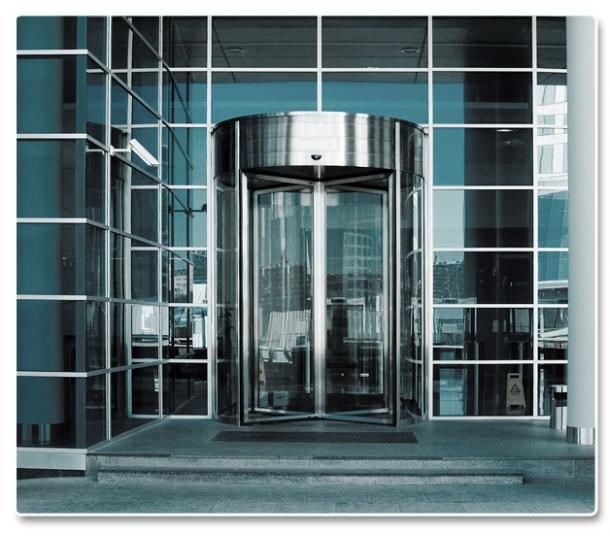 An extensive range of products include shop fronts curtain walls (from low rise to high rise) doors (sliding and hinged) glazed residential windows and ... & Doors-Windows-and-Sliding-Systems