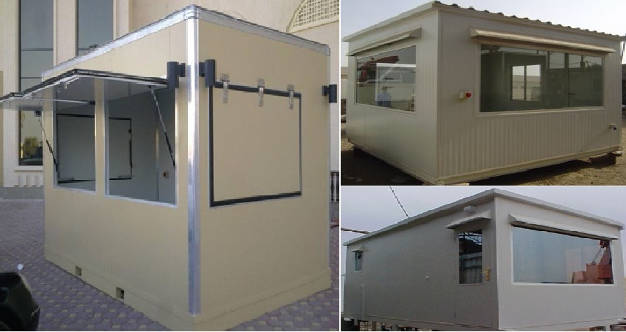 Refrigerated Container For Sale In Dubai Used Reefer